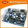 Joyful kids padded play,kids indoor playground,playground