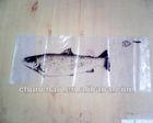 fish carry bag