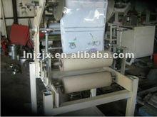 Heat transfer machine/PVC transfer machine/JZ transfer machinery for PVC panel