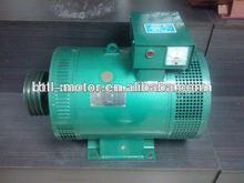 10kw Electric ac alternator 220v with best price