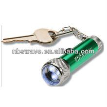 Mini Brite Key-Light