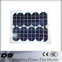 400w 18% Efficiency solar panel system Polysilicon 400 watt solar panel