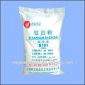 Dióxido de titânio(( esmalte grau))