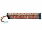 12V 4600mAh SC NiMH battery pack for RC Car