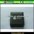 Nagra3 dongle i-box/ibox daongle para o azbox evo xl, apoio nagra 3 américa do sul
