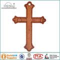 Cruces de madera/católico de madera cruces/católica cruces/cruces de goma