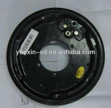 truck rear brake assembly brake cylinder assembly