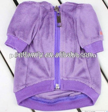 durable comfortable dog coat