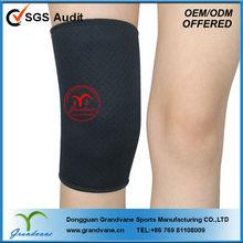 neoprene knee support band (item:HJ0013)