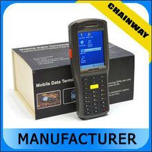 Medical warehouse management Handheld RFID Reader