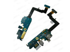wholesale price original for samsung i9100 galaxy s2 charging port