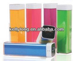 2200mHA Mobile power for iphone/ipad/samsung/htc/blackberry/mp3 etc KD-030