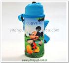 personalized custom eva stubby holder ,wine bottle cooler
