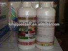Agrochemical IMIDACLOPRID