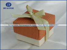 special cake boxes and packaging