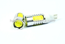 Hot-selling auto led turning light T15 7.5W led lighting