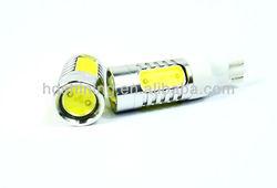 Hot-selling auto led turning light T15 7.5W led lighting