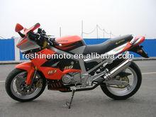 racing bikes for men 250cc motorcycle