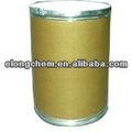 4 - cloro - 4 - hidroxi benzofenona/42019-78-3