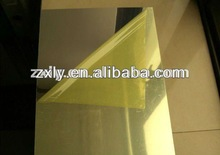 good quality aluminum sheet clad film for all sizes