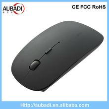 Super Slim 2.4Ghz Cheap Wireless Accessories