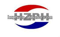 chloroethyl chloroformate,CAS:627-11-2