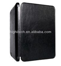 """For Amazon Kindle Fire HD 7"""" Flip Leather Book Case Cover"""