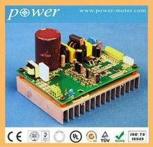 PC220 100-240V BLDC Motor Driver