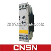 3RP-153 110V 220V 380V 12V 24V adjustable time delay relay