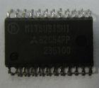 ic 82C54FP