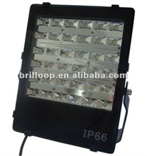 industrial high temperature lighting new mode