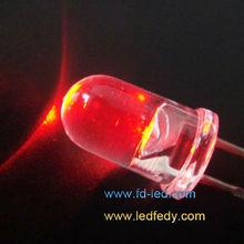 5mm led red 20ma