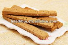 Vitamin rich dog biscuits food