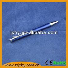 Metal ball pen& Roller ball pen case