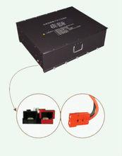 48V60Ah Li-ion Battery packs(supercapacitor Li-ion battery)