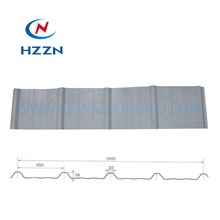 SGCC Z100 cheap price roofing materials sheet metal
