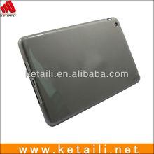 Back Cover For Ipad Mini KTLIA00055-1