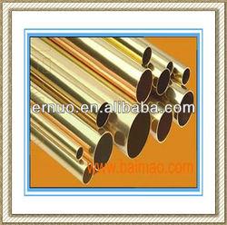 C12200/C11000/C12000 Seamless Copper tube/pipe