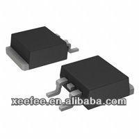 Low Cost IKD06N60R Transistor 600V 12A 100W IGBT