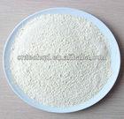 Pure White Garlic Allicin Powder