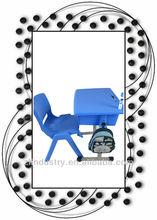 2012 hot sale steel leg plastic student desk