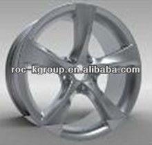 2012 SUV chrome wheels 19*8.5