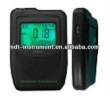 DP802i Digital Personal Radiation Portable X ray Dosimeter