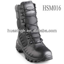 XY,special elite troops Bates brand high quality military boots riot 2012