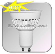 Competitive price 4w led spot light gu10