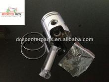 Booster 40mm Motorcycle Piston Kit