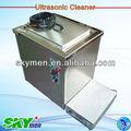 yıkama makinası endüstriyel temizlik ve yağ