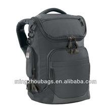 camping heavy duty backpacks bags
