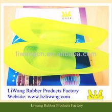 non-slip rubber shoe covers
