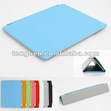 Fashion and cheaper price replacement back cover for ipad 2